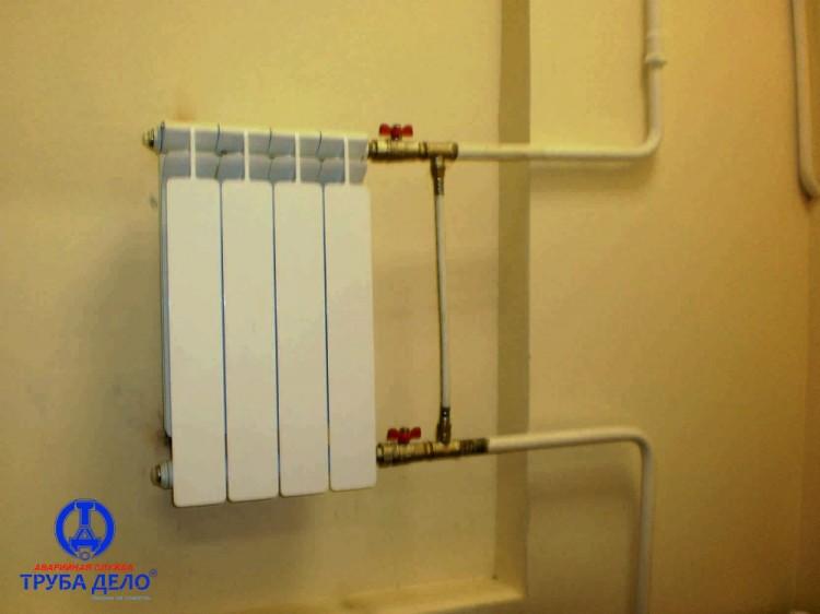 шерсти, что нужно сделать если протикает радиатор производители могут
